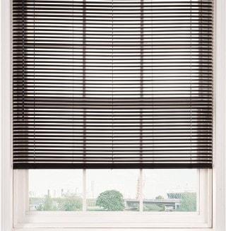 window coverings online