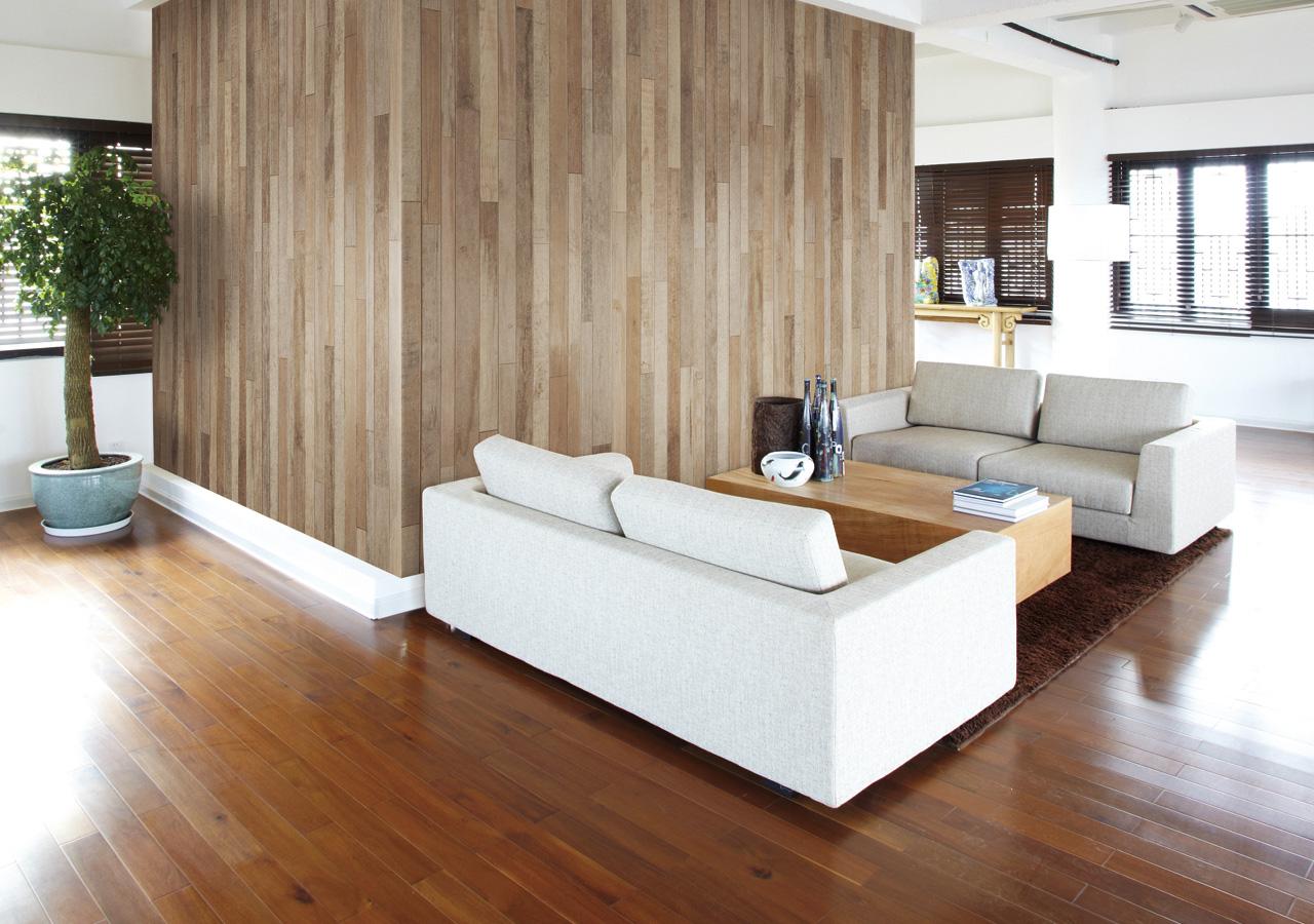 wall-panel