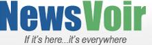 NewsVoirLogo