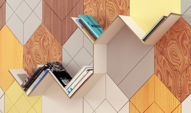 Choosing The Best Modular Wall Panels