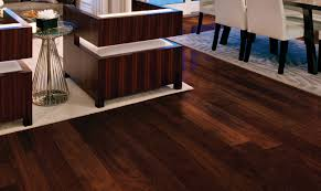 Laminate flooring – Why it is a necessity?