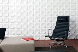 Benefits of Modular wall panels