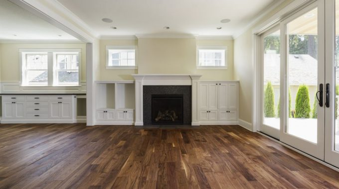 Wood Flooring Tips For Your Homes