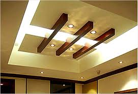 Qualities Best Ceiling Manufactures Have