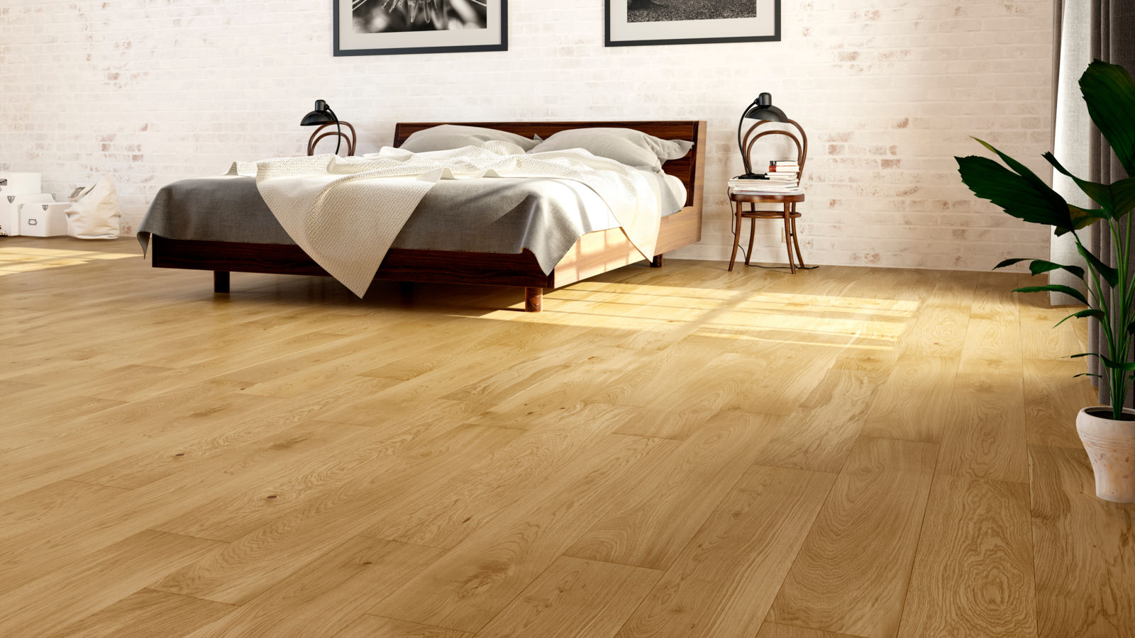 Wood flooring services wood flooring manufacturers for Engineered wood flooring philippines